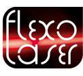 Diseño Ceramico – Digital Inkjet – Flexolaser