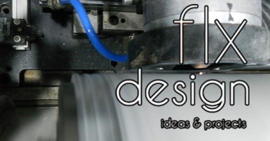 Fabricantes de diseños Inkjet