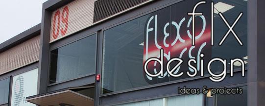 Flexolaser